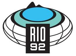 1992 – Eco 92