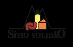 Sitio Solidao