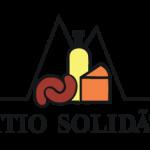 Sitio Solidão